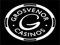 grosvenorcasinos
