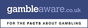 GambleAware-logo 1024x327