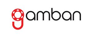 Gamban